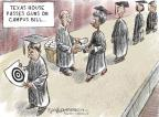 Nick Anderson  Nick Anderson's Editorial Cartoons 2013-05-08 student