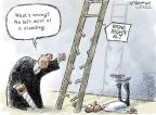 Nick Anderson  Nick Anderson's Editorial Cartoons 2013-06-26 Supreme Court