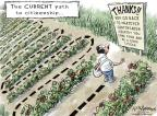 Nick Anderson  Nick Anderson's Editorial Cartoons 2013-07-12 citizenship