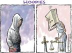 Nick Anderson  Nick Anderson's Editorial Cartoons 2013-07-15 guilty