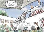 Nick Anderson  Nick Anderson's Editorial Cartoons 2013-08-11 email