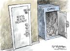 Nick Anderson  Nick Anderson's Editorial Cartoons 2013-09-18 control