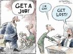 Nick Anderson  Nick Anderson's Editorial Cartoons 2013-11-06 act
