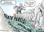 Nick Anderson  Nick Anderson's Editorial Cartoons 2013-11-08 takeover