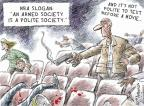 Nick Anderson  Nick Anderson's Editorial Cartoons 2014-01-16 control