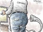 Nick Anderson  Nick Anderson's Editorial Cartoons 2014-02-18 control