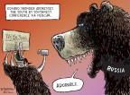 Nick Anderson  Nick Anderson's Editorial Cartoons 2014-03-11 Constitution