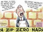 Nick Anderson  Nick Anderson's Editorial Cartoons 2014-03-19 24 hours