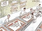 Nick Anderson  Nick Anderson's Editorial Cartoons 2014-03-28 China