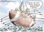 Nick Anderson  Nick Anderson's Editorial Cartoons 2014-03-30 student