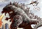 Nick Anderson  Nick Anderson's Editorial Cartoons 2014-05-25 Nick Anderson