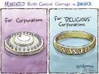 Nick Anderson  Nick Anderson's Editorial Cartoons 2014-07-01 court
