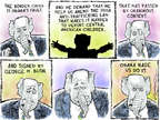 Nick Anderson  Nick Anderson's Editorial Cartoons 2014-07-29 2008