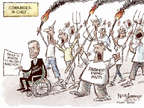 Nick Anderson  Nick Anderson's Editorial Cartoons 2015-04-30 takeover