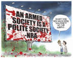 Nick Anderson  Nick Anderson's Editorial Cartoons 2019-08-05 control