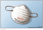 Clay Bennett  Clay Bennett's Editorial Cartoons 2008-08-06 China