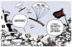 Lisa Benson  Lisa Benson's Editorial Cartoons 2013-06-19 Syria