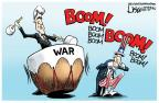 Lisa Benson  Lisa Benson's Editorial Cartoons 2013-09-06 Syria