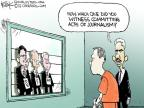Chip Bok  Chip Bok's Editorial Cartoons 2013-05-23 ap