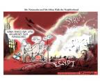 Jeff Danziger  Jeff Danziger's Editorial Cartoons 2013-07-16 Syria