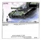 John Deering  John Deering's Editorial Cartoons 2014-06-10 China
