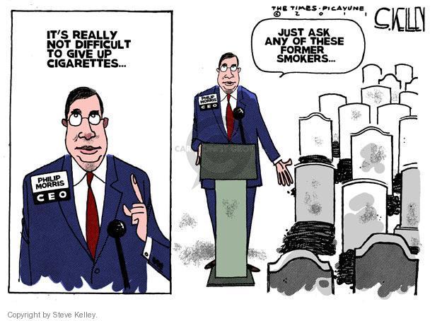The Philip Editorial Cartoons | The Editorial Cartoons