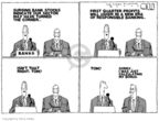 Steve Kelley  Steve Kelley's Editorial Cartoons 2009-04-10 eras