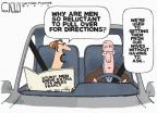 Steve Kelley  Steve Kelley's Editorial Cartoons 2010-10-28 relationship