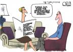 Steve Kelley  Steve Kelley's Editorial Cartoons 2011-03-04 protect