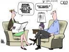 Steve Kelley  Steve Kelley's Editorial Cartoons 2011-10-28 fraud