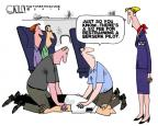 Steve Kelley  Steve Kelley's Editorial Cartoons 2012-03-30 $12