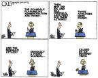 Steve Kelley  Steve Kelley's Editorial Cartoons 2013-09-01 agency