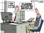 Steve Kelley  Steve Kelley's Editorial Cartoons 2014-04-15 1040