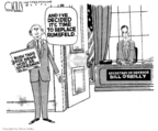 Steve Kelley  Steve Kelley's Editorial Cartoons 2006-04-27 Bill O'Reilly