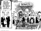 Mike Luckovich  Mike Luckovich's Editorial Cartoons 2008-12-19 qualification