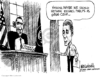 Mike Luckovich  Mike Luckovich's Editorial Cartoons 2009-02-05 y'know