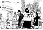 Mike Luckovich  Mike Luckovich's Editorial Cartoons 2010-08-05 yorker
