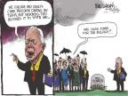 Mike Luckovich  Mike Luckovich's Editorial Cartoons 2010-09-19 term