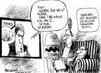 Mike Luckovich  Mike Luckovich's Editorial Cartoons 2010-12-01 'sup