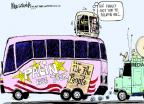 Mike Luckovich  Mike Luckovich's Editorial Cartoons 2011-06-02 focus