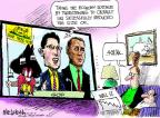Mike Luckovich  Mike Luckovich's Editorial Cartoons 2011-08-12 size