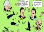 Mike Luckovich  Mike Luckovich's Editorial Cartoons 2012-02-21 focus