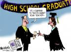 Mike Luckovich  Mike Luckovich's Editorial Cartoons 2012-04-01 high