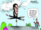 Mike Luckovich  Mike Luckovich's Editorial Cartoons 2012-07-01 east