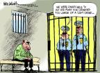 Mike Luckovich  Mike Luckovich's Editorial Cartoons 2012-09-14 size