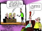 Mike Luckovich  Mike Luckovich's Editorial Cartoons 2013-08-16 late