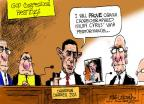 Mike Luckovich  Mike Luckovich's Editorial Cartoons 2013-08-27 show
