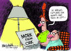 Mike Luckovich  Mike Luckovich's Editorial Cartoons 2014-08-13 show