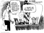 Mike Luckovich  Mike Luckovich's Editorial Cartoons 2005-09-28 qualification