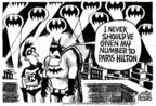 Mike Peters  Mike Peters' Editorial Cartoons 2005-02-26 information